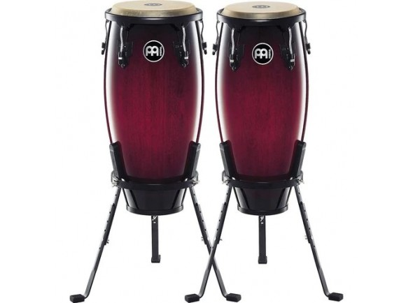 Congas/Congas Meinl HC512WRB