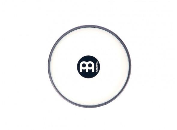 Pele para percussão/Pele Meinl Head-40 6