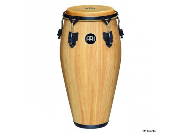 Congas/Congas Meinl LC11NT-M
