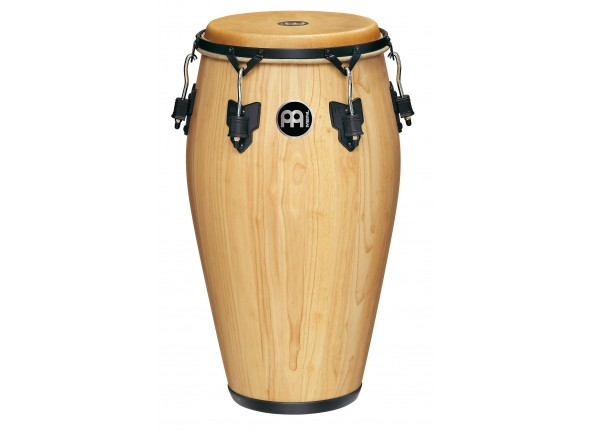 Congas/Congas Meinl LC1212NT-M 12 1/2\' TUMBA, NATURAL