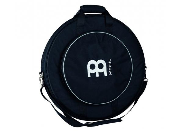 Bolsas para Pratos Meinl MCB22