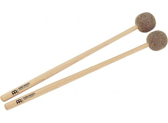 Baquetas para Percussão/Baquetas para percussão Meinl MPM1