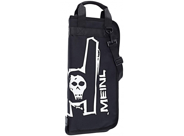 Sacos para Baquetas Meinl MSB-2 Stick Bag