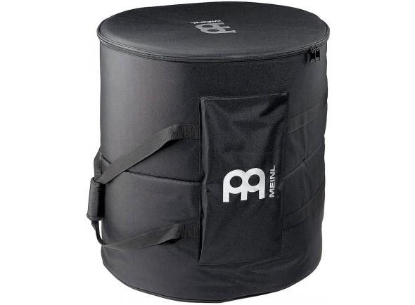 Bolsa para Timbalão/Bolsas para bateria acústica Meinl  MSUB-16