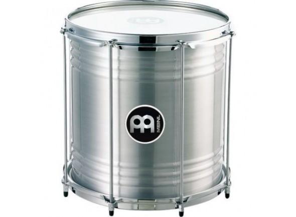 Instrumento de Samba/Diversos Meinl RE10