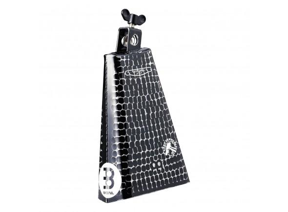 Campana/Campanas Meinl RM80B 8\', BIG MOUTH