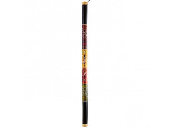 Rainstick / Shaker/Pau de Chuva Meinl RS1BK-XXL