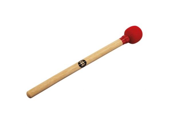 Baqueta para percussão de samba /Baquetas para percussão Meinl SB2 Samba Beater