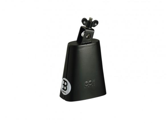 Campana/Campanas Meinl  SL525-BK