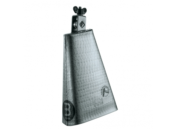 Campanas Meinl STB80BHH-S Cowbell Steel