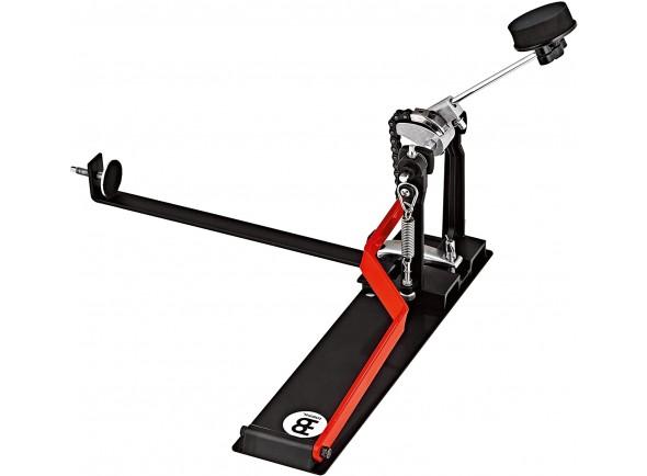 Pedal para Cajón/Diversos Meinl TMSTCP-2