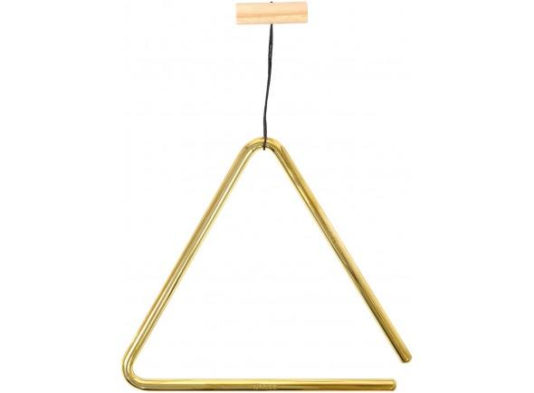 Triângulo de 8