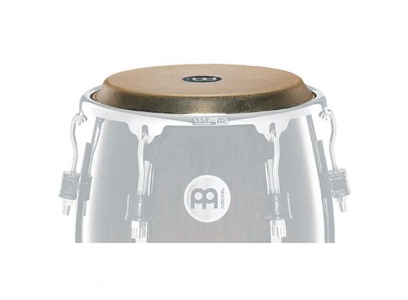 Acessórios percussão Meinl TS-B-03 11