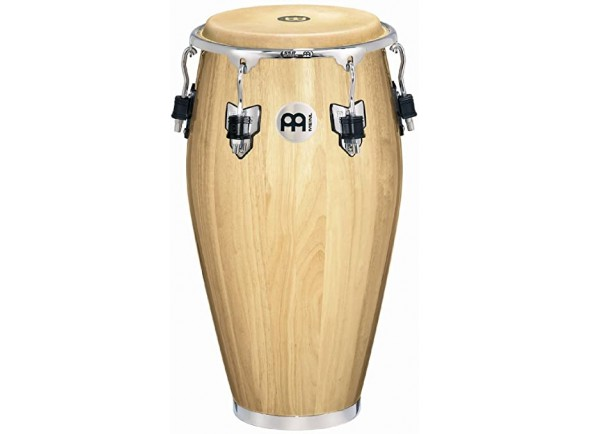Congas/Congas Meinl WKT1134NT