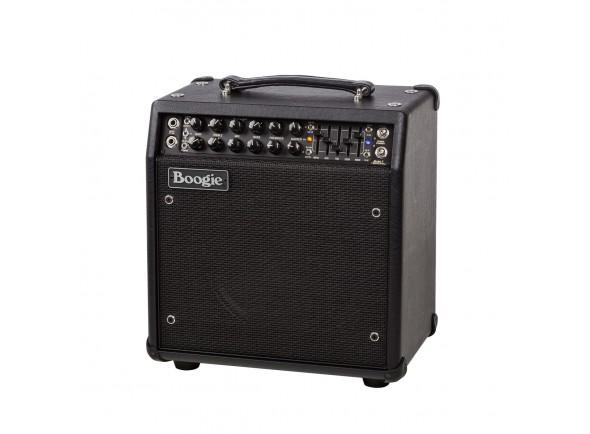 Combo para Guitarra elétrica Mesa Boogie Mark Five: 25 1x10 Combo