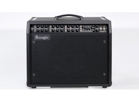 Combos a válvulas Mesa Boogie Mark V 112 BK