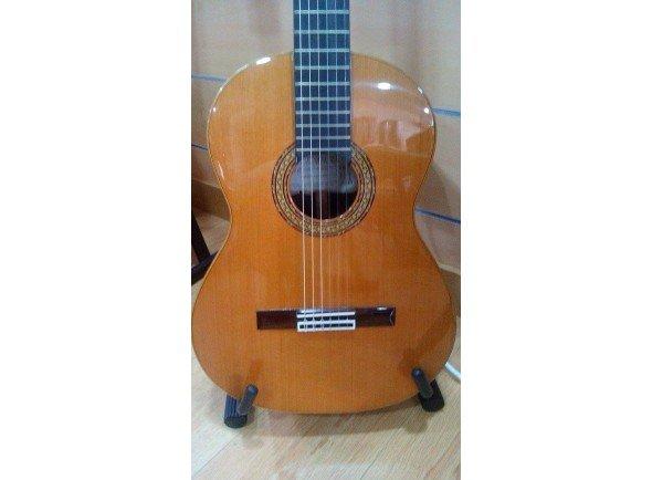 Ver mais informações do Guitarra Clássica (adulto) 4/4 Miguel Ângel  N8