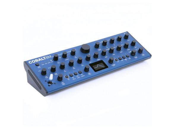 Módulos de som Modal  Cobalt8M
