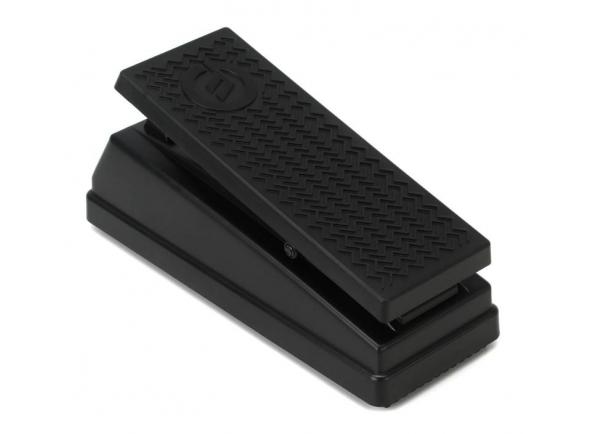 Pedal de volume e expressão Moog EP-3