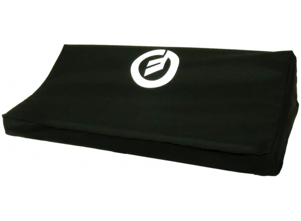 Capas para teclado Moog Little Phatty Dust Cover
