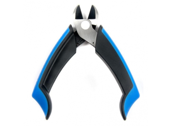 Alicate de Corte Premium/Produtos de limpeza para guitarra Musicnomad Grip Cutter