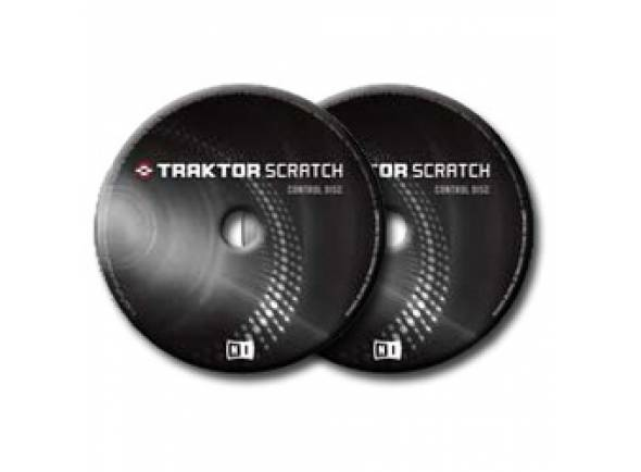 Native Instruments 260169 