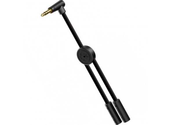 Acessórios Native Instruments Traktor DJ Cable