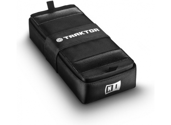 Malas de Transporte DJ Native Instruments Traktor Kontrol X1/F1/Z1 Bag
