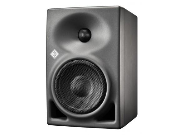 Monitores Ativos/Monitores de estúdio activos Neumann KH 120 A