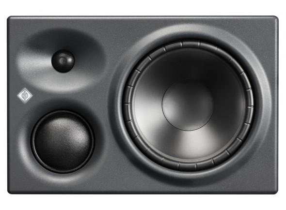 Monitores de estúdio ativos/Monitores de estúdio activos Neumann KH 310 A left