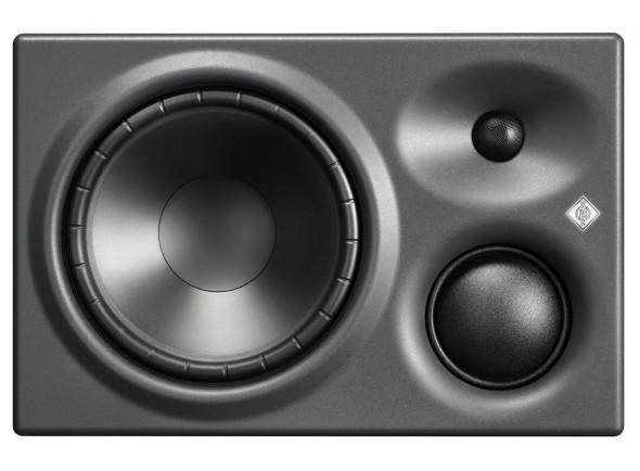Monitores de estúdio ativos/Monitores de estúdio activos Neumann KH 310 A right