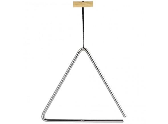 Triângulo de 4