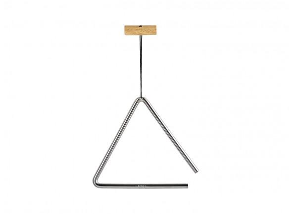Triângulo de 6