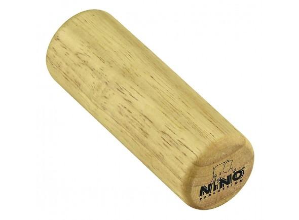 Shaker/Shaker Nino Percussion Cylindrical, Large