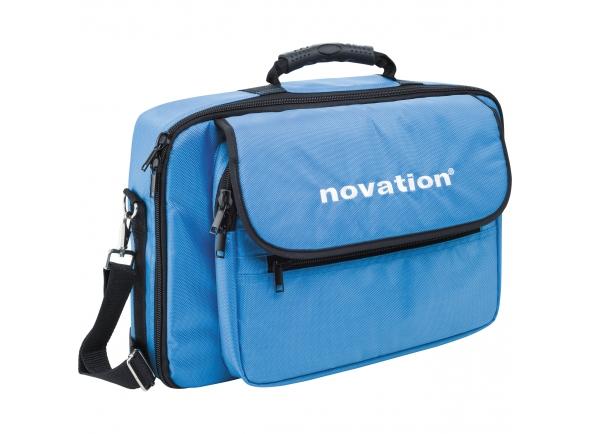 Sacos para teclado Novation Bass Station II Gig Bag