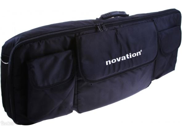 Sacos para teclado Novation Impulse Soft Carry Case 49