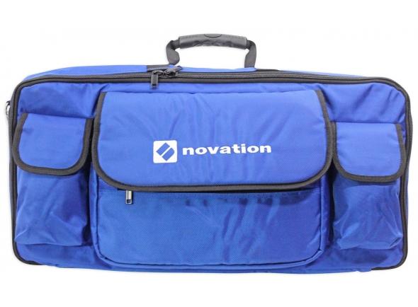 Sacos para teclado Novation UltraNova Gigbag