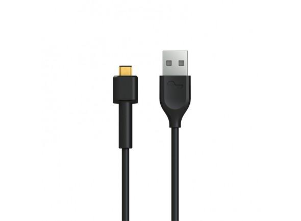Cabo USB-A/Diversos Numark Cable USB-A
