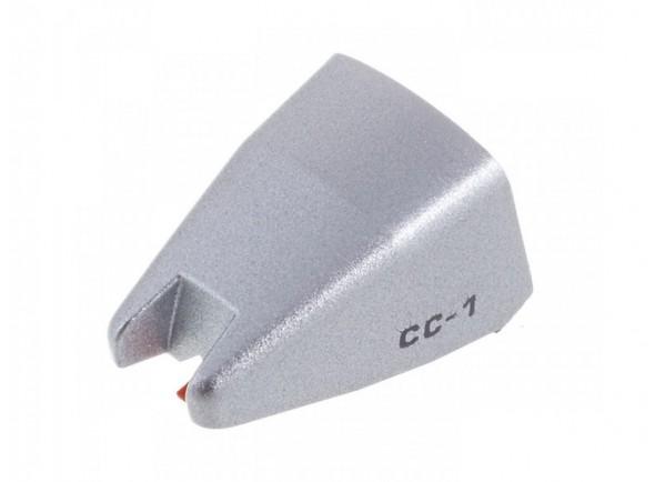 Agulha de Substituição/Agulhas Numark CC-1RS