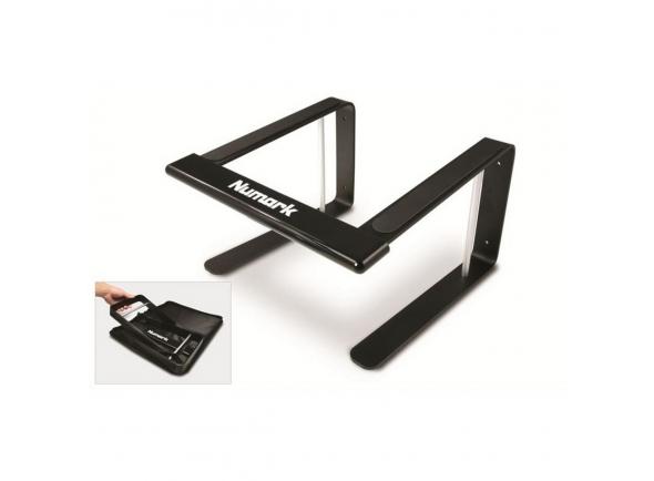 Suporte para Portátil Numark Laptop Stand Pro