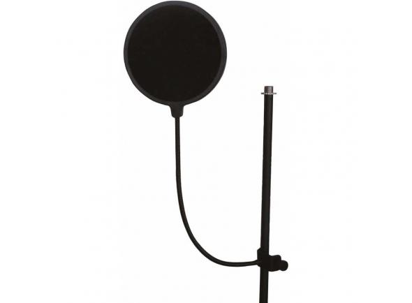 Protecção de vento para microfone OQAN APF01