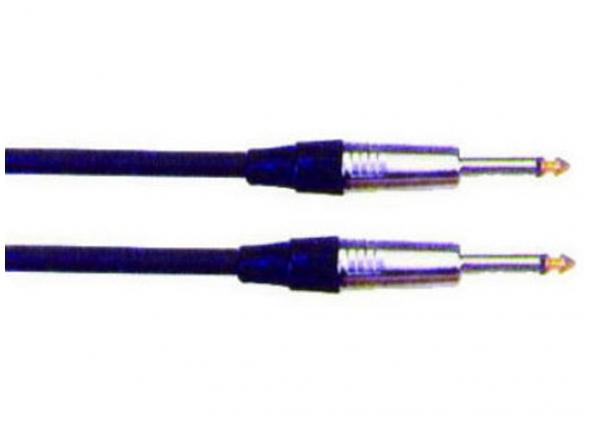 Cabos de áudio OQAN QABL JPM-L01-JPM
