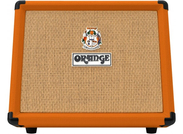 Amplificadores de Guitarra Acústica Orange Crush Acoustic 30