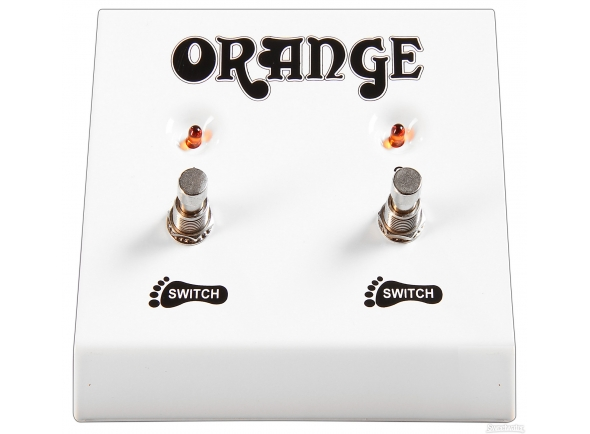 Comutadores Orange MC-FS2