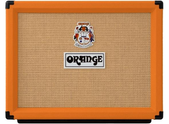 Combos a válvulas Orange Rocker 32