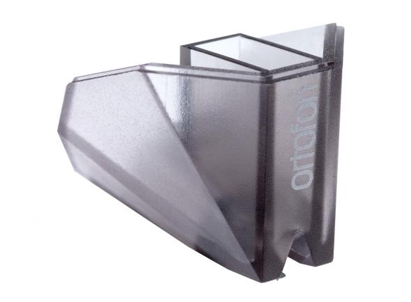 Agulhas Ortofon DJ Agulha 2M Silver