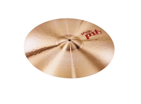 Prato Crash/Pratos Crash Paiste PST7 16