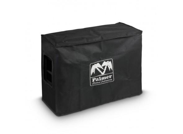 Capas para amplificador Palmer Cab 212 Bag