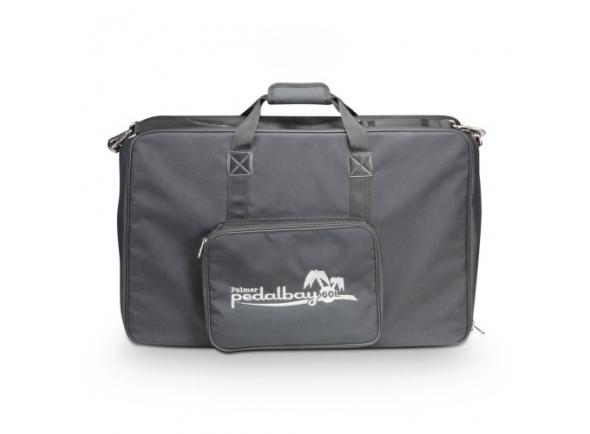 Saco para Pedais e Pedaleira/Sacos para Pedais e Pedaleiras Palmer Pedalbay 60 L Bag