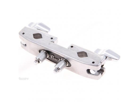 Hardware diverso para bateria Pearl ADP-20 Clamp